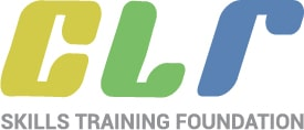 clr skills training foundation